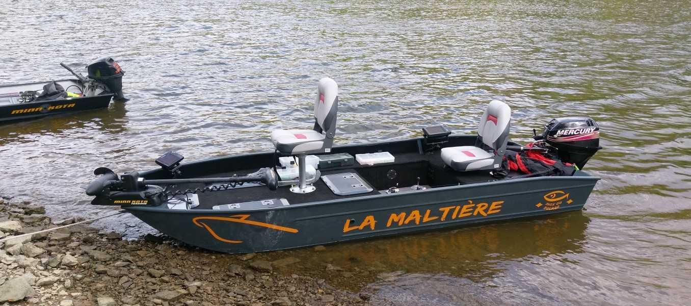 Barco-de-pesca-