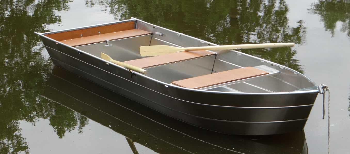 bote-aluminio