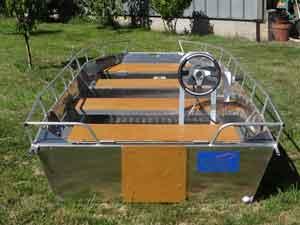 Barco-de-pesca-aluminio